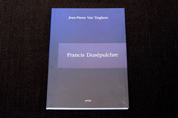 FRANCIS DUSEPULCHRE