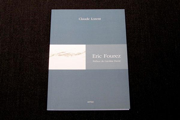 ERIC FOUREZ
