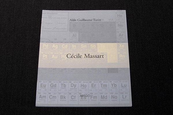 CECILE MASSART  (2)