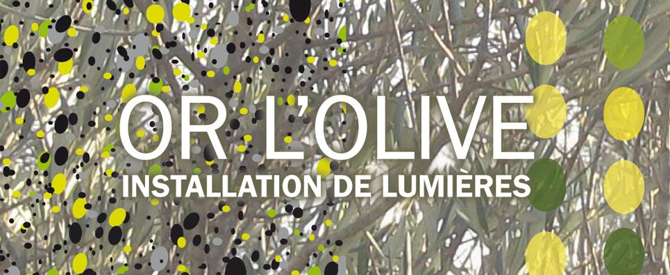 Installation lumières et dessins d'Anne-Marie Pécheur