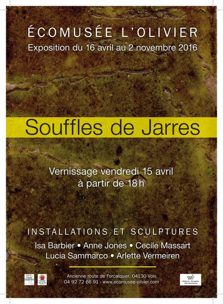 Affiche-souffles-de-jarres2