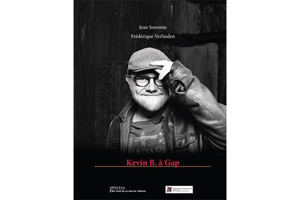 Kevin B. à Gap