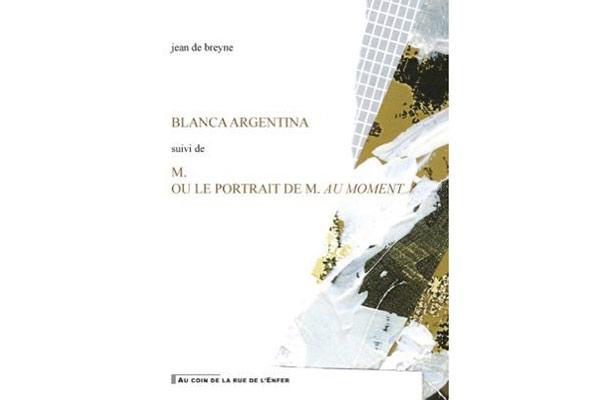 BLANCA ARGENTINA